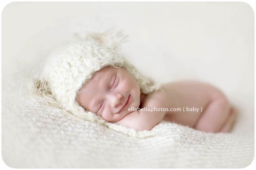 Alf img - Showing > Newborn Baby Boy Pictures Poses Newborn Boy Photography Poses