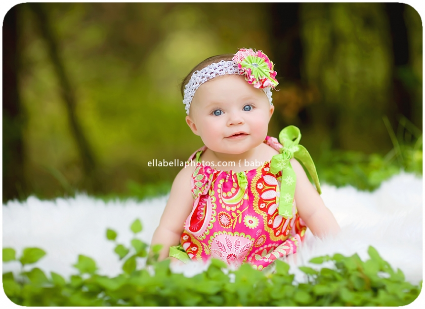 Undefined undefined undefined tags austin baby photographer