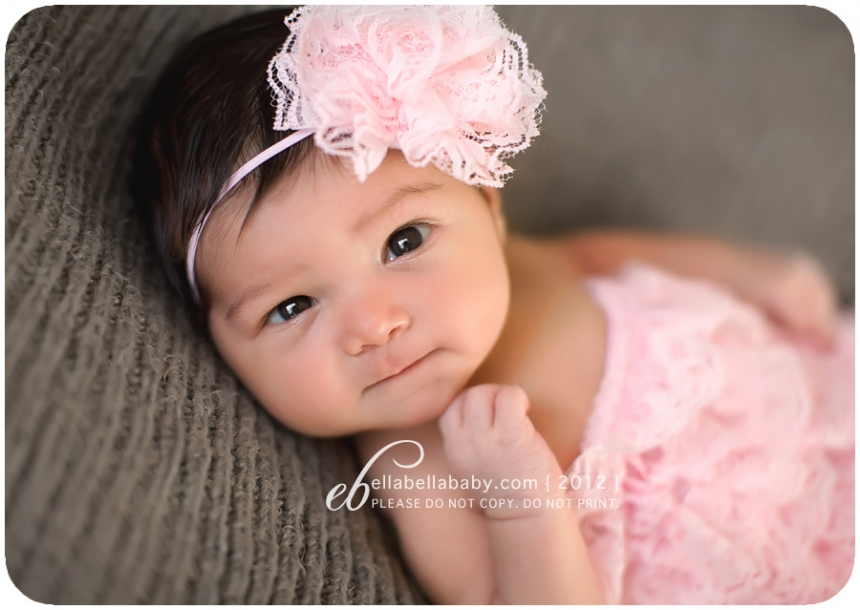 Such a sweetie austin newborn photographer ella bella photography newborn photographer - Photography ideas for girl ...