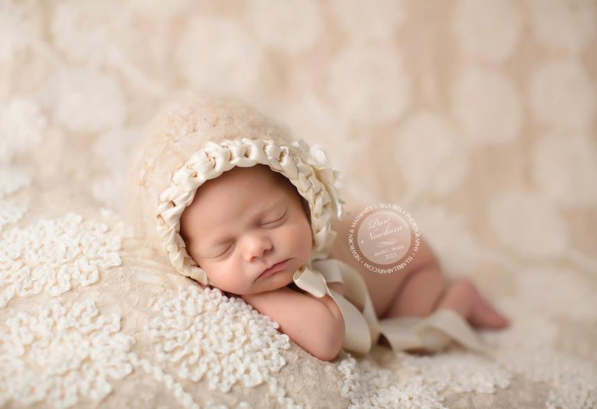 So Adorable!! { Austin Newborn Photographer }   Ella Bella ...