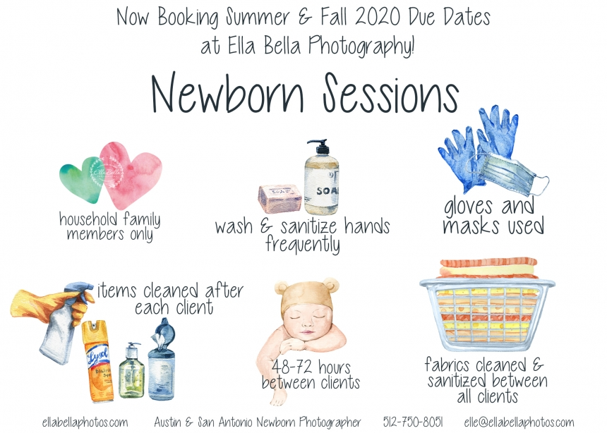 nowbooking2020sessions